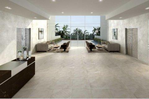 Продажа квартиры в Мудоне, Дубай, ОАЭ 2 спальни, 90м2, № 1590 - фото 8