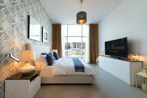 Продажа квартиры в Джумейра Вилладж Серкл, Дубай, ОАЭ 1 спальня, 67м2, № 1374 - фото 10