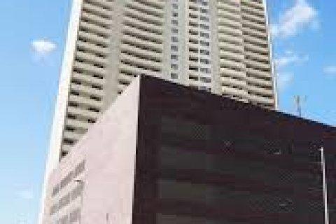 Продажа квартиры в Джумейра Вилладж Серкл, Дубай, ОАЭ 1 спальня, 63м2, № 1496 - фото 9