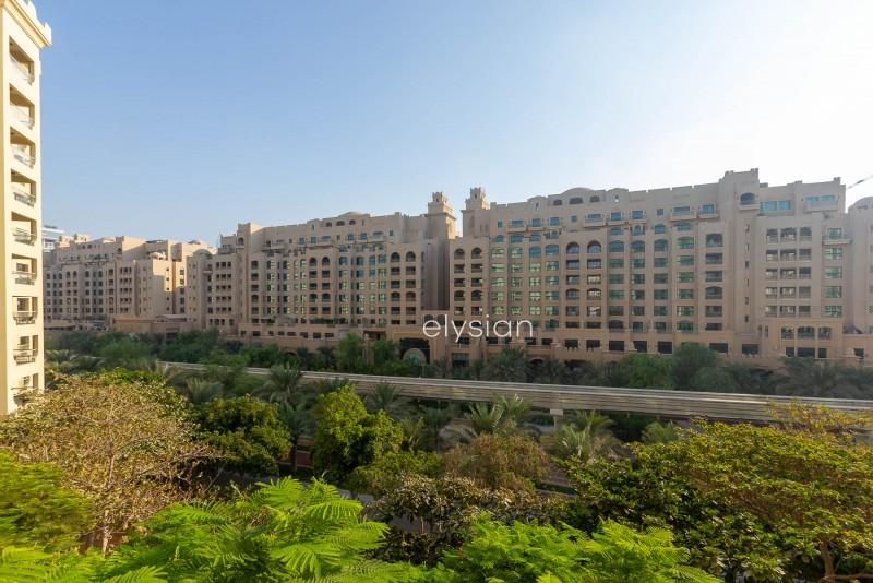 Дубай недвижимость вид на жительств аппартаменты