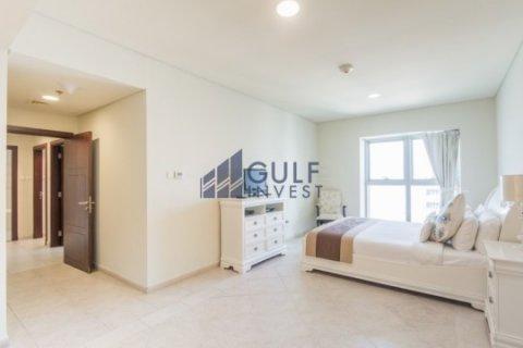 Продажа квартиры в Дубай Марине, Дубай, ОАЭ 2 спальни, 164м2, № 1971 - фото 4