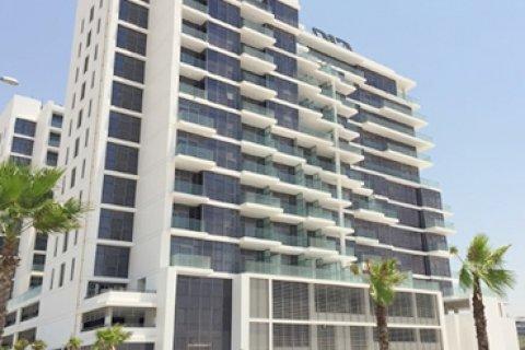 Продажа квартиры в Дубае, ОАЭ 1 спальня, 55м2, № 1527 - фото 2