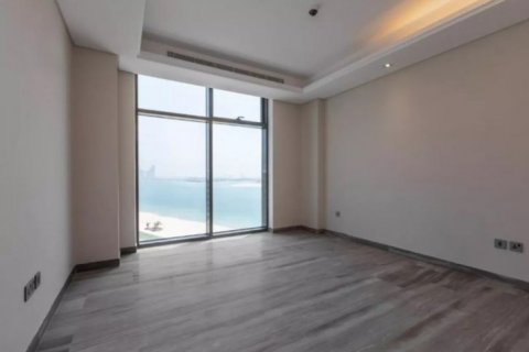 Продажа пентхауса в Пальме Джумейре, Дубай, ОАЭ 3 спальни, 386м2, № 1545 - фото 11