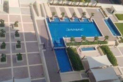 Продажа квартиры в Джумейра Вилладж Серкл, Дубай, ОАЭ 3 спальни, 78м2, № 1493 - фото 7