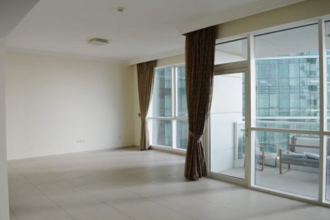 Продажа квартиры в Джумейра Бич Резиденс, Дубай, ОАЭ 2 спальни, 160м2, № 1681 - фото 8