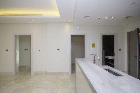 Продажа квартиры в Пальме Джумейре, Дубай, ОАЭ 1 спальня, 129м2, № 1612 - фото 7
