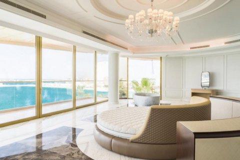 Продажа виллы в The World Islands, Дубай, ОАЭ 7 спален, 2229м2, № 1363 - фото 13