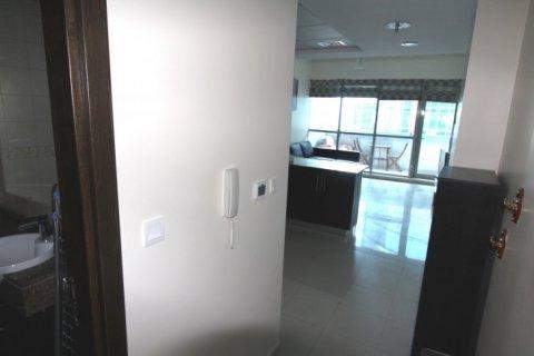 Продажа квартиры в Дубай Марине, Дубай, ОАЭ 1 спальня, 65м2, № 1481 - фото 2