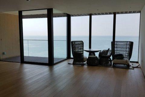 Продажа квартиры в Джумейре, Дубай, ОАЭ 2 спальни, 180м2, № 1485 - фото 5