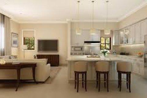 Продажа виллы в Арабиан Ранчес, Дубай, ОАЭ 5 спален, 367м2, № 1626 - фото 5