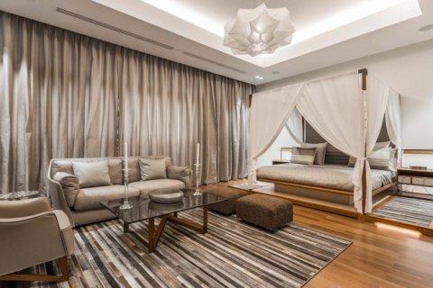Продажа виллы в Мохаммед Бин Рашид Сити, Дубай, ОАЭ 6 спален, 800м2, № 1486 - фото 4