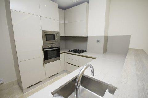 Продажа квартиры в Пальме Джумейре, Дубай, ОАЭ 1 спальня, 129м2, № 1612 - фото 6