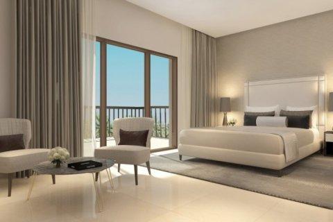 Продажа виллы в Арабиан Ранчес, Дубай, ОАЭ 4 спальни, 312м2, № 1455 - фото 4