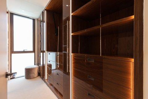 Продажа виллы в Дубай Хилс Эстейт, Дубай, ОАЭ 6 спален, 800м2, № 1358 - фото 13