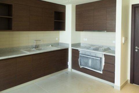 Продажа квартиры в Дубай Хилс Эстейт, Дубай, ОАЭ 2 спальни, 125м2, № 1575 - фото 10