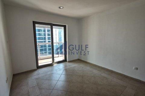 Аренда квартиры в Дубай Марине, Дубай, ОАЭ 1 спальня, 80.1м2, № 2245 - фото 3
