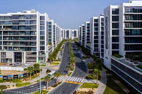 Продажа квартиры в Дубае, ОАЭ 2 спальни, 189м2, № 1521 - фото 8