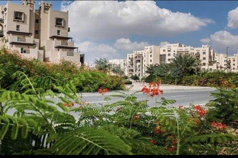 Продажа квартиры в Дубае, ОАЭ 1 спальня, 54м2, № 1603 - фото 1