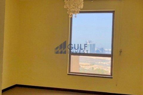 Продажа квартиры в Джумейра Бич Резиденс, Дубай, ОАЭ 4 спальни, 291.7м2, № 1963 - фото 5