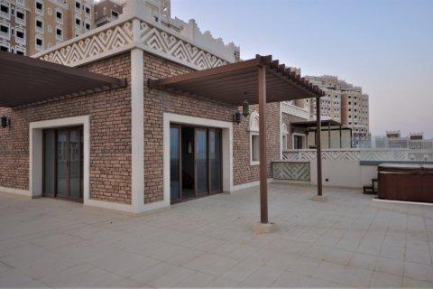 Продажа виллы в Дубае, ОАЭ 5 спален, 1340м2, № 1359 - фото 13