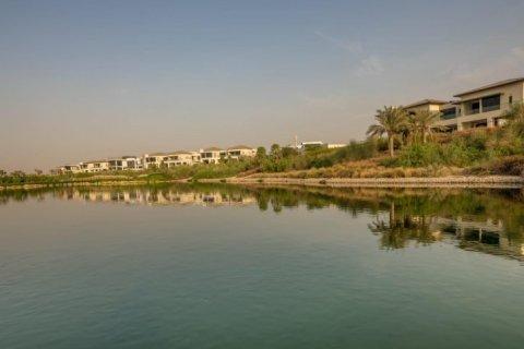 Продажа земельного участка в Дубай Хилс Эстейт, Дубай, ОАЭ, № 1428 - фото 12