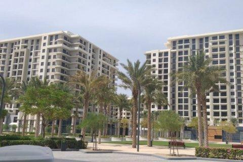 Продажа квартиры в Town Square, Дубай, ОАЭ 2 спальни, 95м2, № 1375 - фото 3
