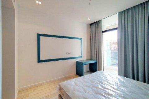 Продажа виллы в Дубае, ОАЭ 48 спален, № 1420 - фото 8