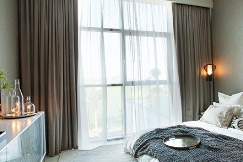 Продажа квартиры в Дубае, ОАЭ 1 спальня, 55м2, № 1527 - фото 7