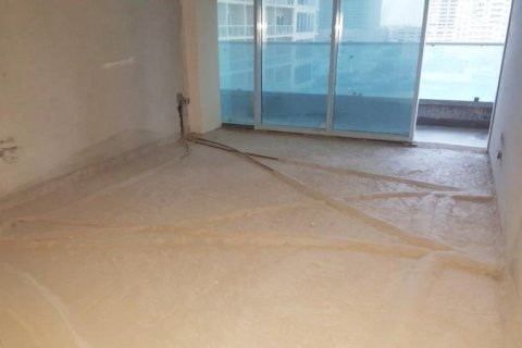 Продажа квартиры в Джумейра Лейк Тауэрс, Дубай, ОАЭ 45м2, № 1372 - фото 9