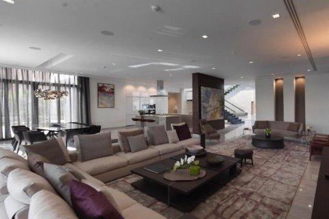 Продажа виллы в Мохаммед Бин Рашид Сити, Дубай, ОАЭ 7 спален, 2707м2, № 1442 - фото 11