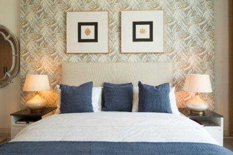 Продажа квартиры в Джумейра Вилладж Серкл, Дубай, ОАЭ 1 спальня, 67м2, № 1374 - фото 9