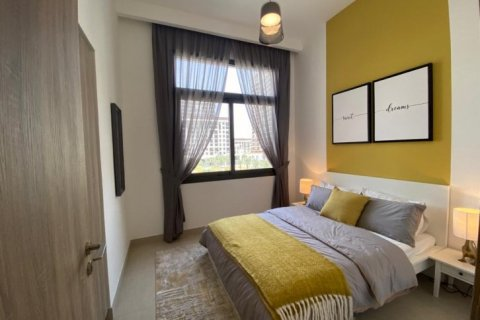 Продажа квартиры в Town Square, Дубай, ОАЭ 2 спальни, 95м2, № 1375 - фото 7