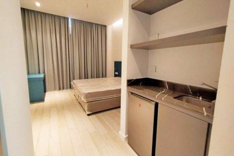 Продажа виллы в Дубае, ОАЭ 48 спален, № 1420 - фото 5