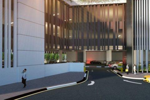 Продажа квартиры в Arjan, Дубай, ОАЭ 1 спальня, 79м2, № 1595 - фото 13