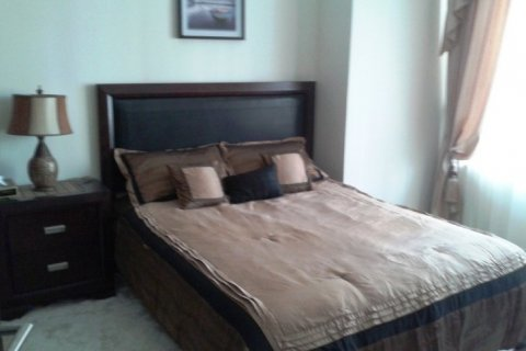 Продажа квартиры в Дубай Марине, Дубай, ОАЭ 1 спальня, 73м2, № 1669 - фото 5