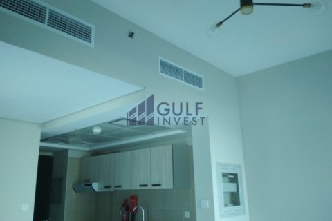 Продажа квартиры в Dubai South (Dubai World Central), Дубай, ОАЭ 2 спальни, 62м2, № 1969 - фото 14
