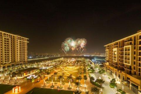 Продажа квартиры в Town Square, Дубай, ОАЭ 2 спальни, 95м2, № 1375 - фото 13