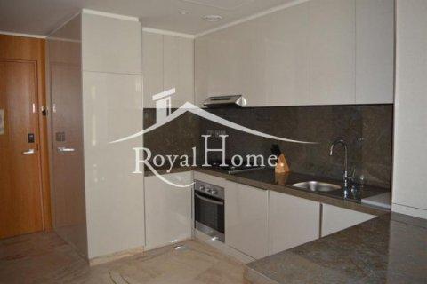 Продажа квартиры в Джумейра Вилладж Серкл, Дубай, ОАЭ 2 спальни, 250м2, № 1683 - фото 8