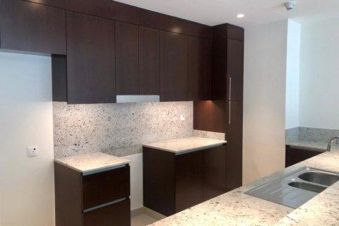 Продажа квартиры в Дубай Хилс Эстейт, Дубай, ОАЭ 3 спальни, 168м2, № 1561 - фото 9