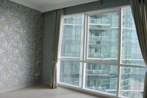 Продажа квартиры в Джумейра Бич Резиденс, Дубай, ОАЭ 2 спальни, 160м2, № 1681 - фото 10