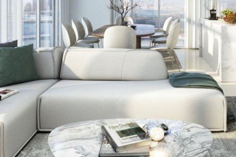 Продажа квартиры в Dubai Harbour, Дубай, ОАЭ 1 спальня, 75м2, № 1433 - фото 9
