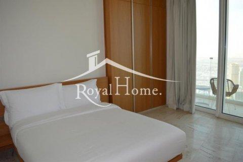 Продажа квартиры в Джумейра Вилладж Серкл, Дубай, ОАЭ 2 спальни, 250м2, № 1683 - фото 5