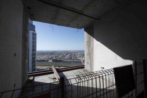 Продажа квартиры в Даунтауне Дубая, Дубай, ОАЭ 1 спальня, 78м2, № 1541 - фото 14