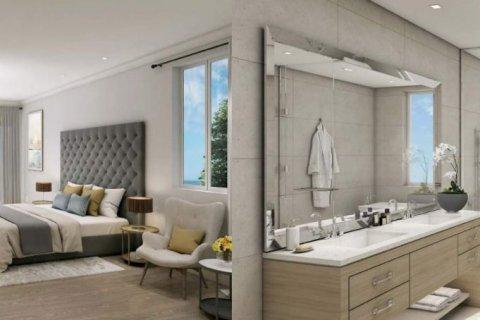 Продажа таунхауса в Джумейре, Дубай, ОАЭ 4 спальни, 444м2, № 1425 - фото 6