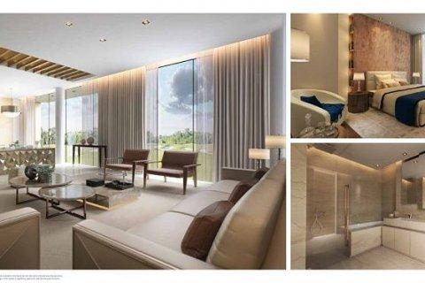 Продажа виллы в Дубае, ОАЭ 5 спален, 325м2, № 1670 - фото 2