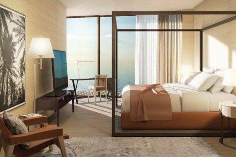 Продажа квартиры в Джумейре, Дубай, ОАЭ 4 спальни, 873м2, № 1579 - фото 1
