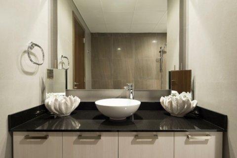 Продажа квартиры в Джумейра Вилладж Серкл, Дубай, ОАЭ 1 спальня, 67м2, № 1374 - фото 6