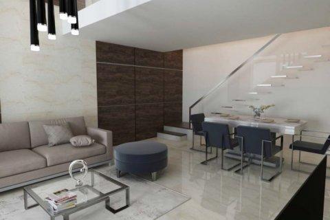 Продажа таунхауса в Арабиан Ранчес, Дубай, ОАЭ 2 спальни, 116м2, № 1401 - фото 7