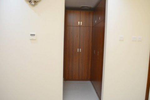 Продажа виллы в Jumeirah Village Triangle, Дубай, ОАЭ 5 спален, 476м2, № 1674 - фото 10
