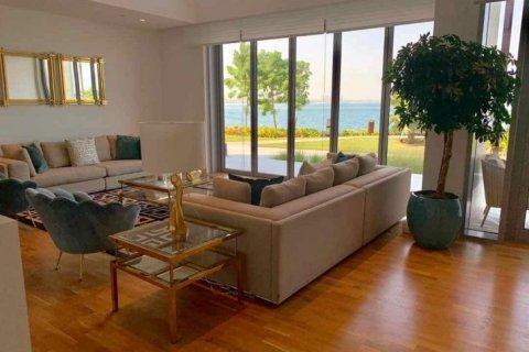 Продажа таунхауса в Дубай Марине, Дубай, ОАЭ 4 спальни, 636м2, № 1421 - фото 9